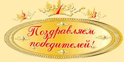 https://dvsoft.ru/upload/medialibrary/18e/18e7caef7886afef602d9c65cdee31af.jpg