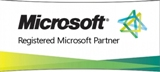 MicrosoftPartner-1.jpg