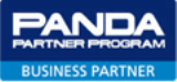 panda-business-partner.png
